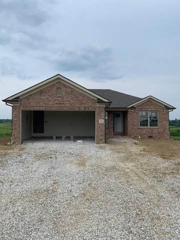 390 Wyldwood Way, Berea, KY 40403 (MLS #20013446) :: Shelley Paterson Homes | Keller Williams Bluegrass