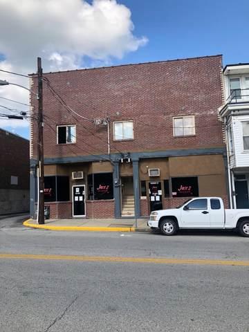 25 Bank Street, Mt Sterling, KY 40353 (MLS #20016443) :: Nick Ratliff Realty Team