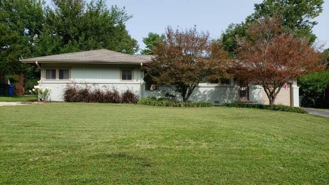1741 Hawthorne Lane, Lexington, KY 40505 (MLS #20019127) :: Nick Ratliff Realty Team