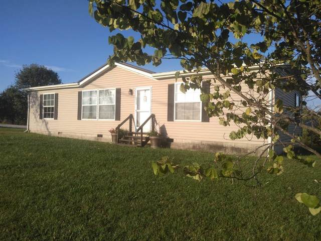 1535 Lake Road, Carlisle, KY 40311 (MLS #20020109) :: Nick Ratliff Realty Team