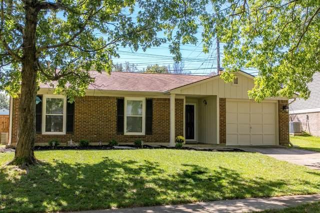 904 Wyndham Hills Drive, Lexington, KY 40514 (MLS #20020181) :: Nick Ratliff Realty Team