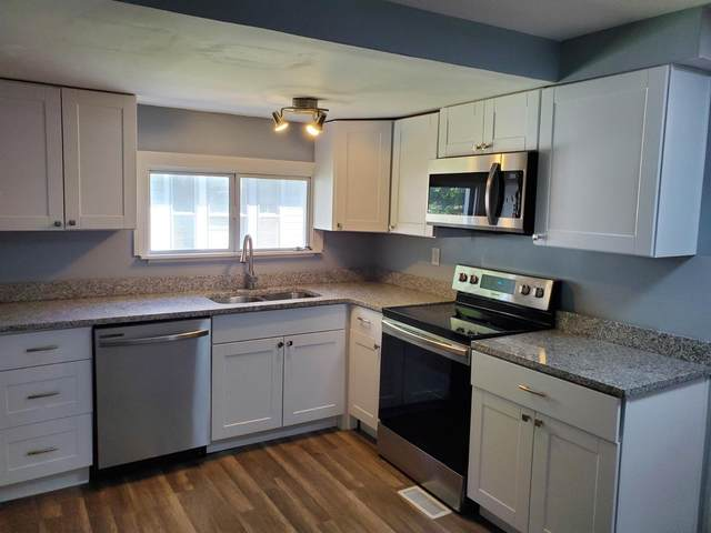 221 Lincoln Lane, Lexington, KY 40502 (MLS #20020355) :: Nick Ratliff Realty Team