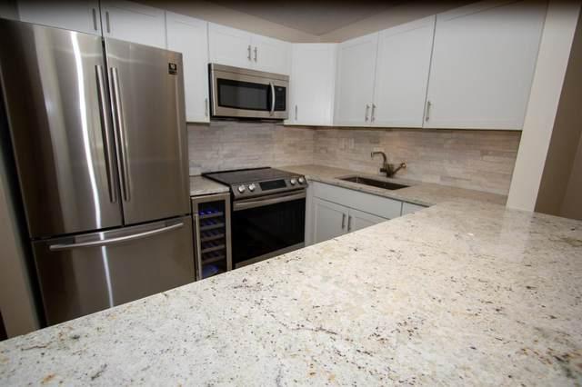 342 Waller Avenue, Lexington, KY 40504 (MLS #20020633) :: Nick Ratliff Realty Team