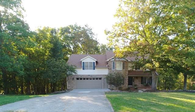 208 Widgeon Way, Georgetown, KY 40324 (MLS #20021001) :: Better Homes and Garden Cypress