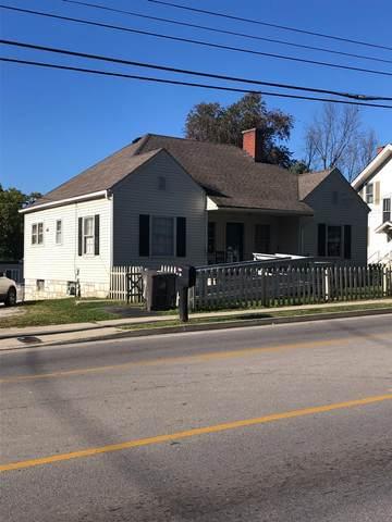 616 W Lexington Avenue, Winchester, KY 40391 (MLS #20021221) :: Shelley Paterson Homes | Keller Williams Bluegrass