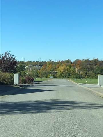 1 Parkview Court Drive, Lawrenceburg, KY 40342 (MLS #20021413) :: The Lane Team