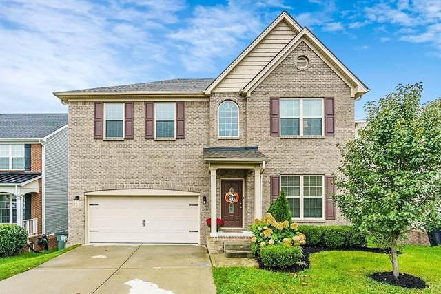 4020 Mooncoin Way, Lexington, KY 40515 (MLS #20021913) :: Better Homes and Garden Cypress