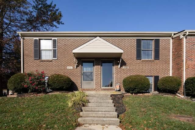 1425 Hartland Woods Way, Lexington, KY 40515 (MLS #20021922) :: Nick Ratliff Realty Team