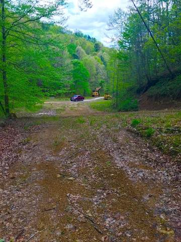 1 Pleasant Valley, Morehead, KY 40351 (MLS #20021927) :: Better Homes and Garden Cypress