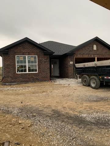 362 Wyldwood Way, Berea, KY 40403 (MLS #20022382) :: Shelley Paterson Homes | Keller Williams Bluegrass