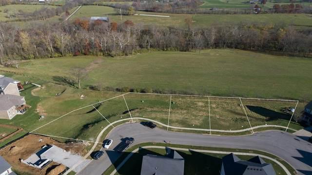 180 Shinnecock Hills Drive, Georgetown, KY 40324 (MLS #20023420) :: Vanessa Vale Team
