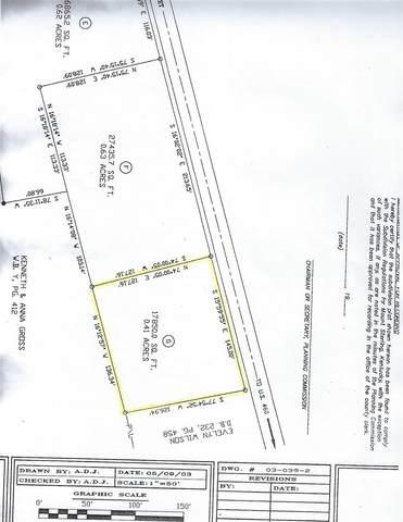 999999 S Queen Street, Mt Sterling, KY 40353 (MLS #20023793) :: Nick Ratliff Realty Team