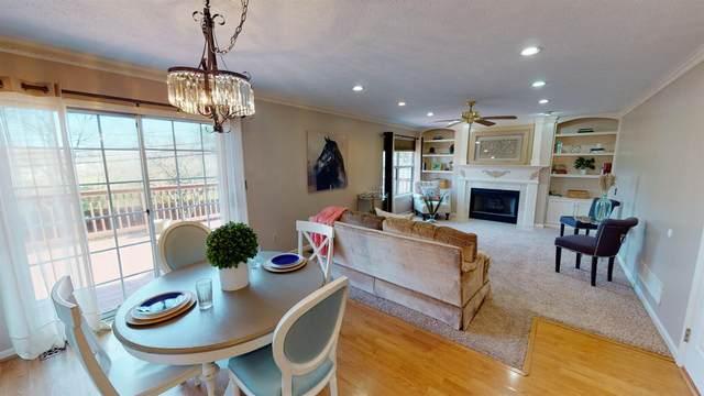 1701 Abbington Hill, Lexington, KY 40514 (MLS #20023817) :: Better Homes and Garden Cypress