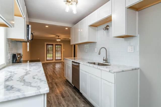 654 Emerson Drive, Lexington, KY 40505 (MLS #20024223) :: Better Homes and Garden Cypress