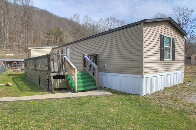 20809 Ky Hwy 38, Closplint, KY 40927 (MLS #20101365) :: Nick Ratliff Realty Team