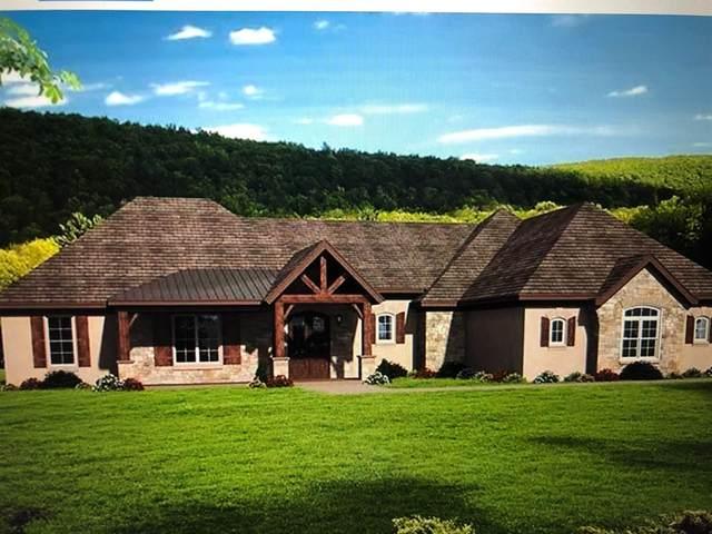 96 Kaydons Way, Somerset, KY 42503 (MLS #20102549) :: Better Homes and Garden Cypress