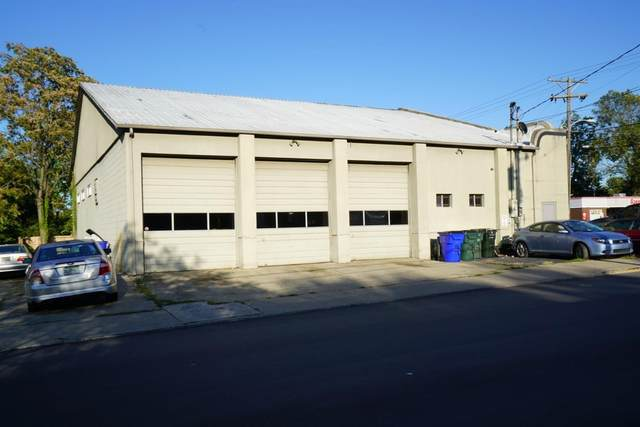 701 N Broadway, Lexington, KY 40508 (MLS #20102788) :: Better Homes and Garden Cypress