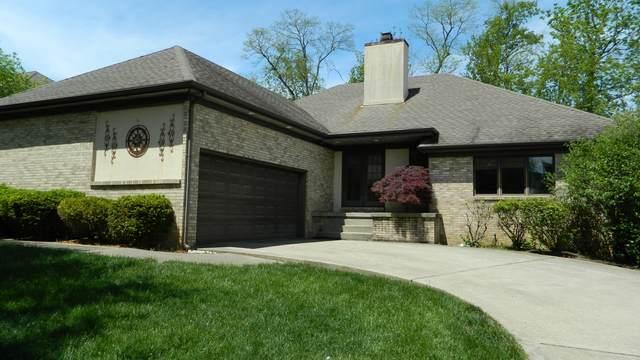 1233 Sherborne, Lexington, KY 40509 (MLS #20105979) :: Nick Ratliff Realty Team