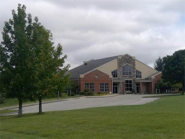 1139 Tanbark Road A, Lexington, KY 40515 (MLS #20106031) :: Vanessa Vale Team