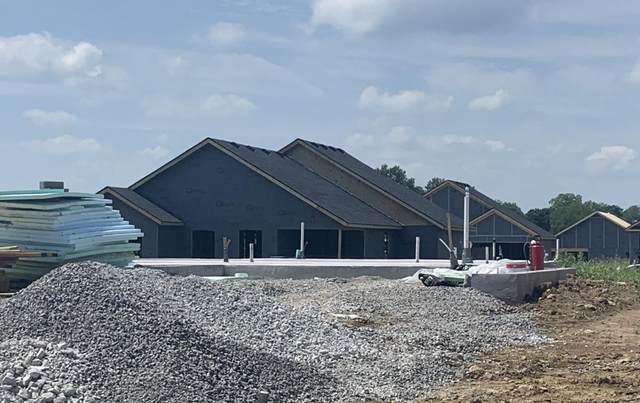 137 Sidewinder Drive, Georgetown, KY 40324 (MLS #20106262) :: Better Homes and Garden Cypress