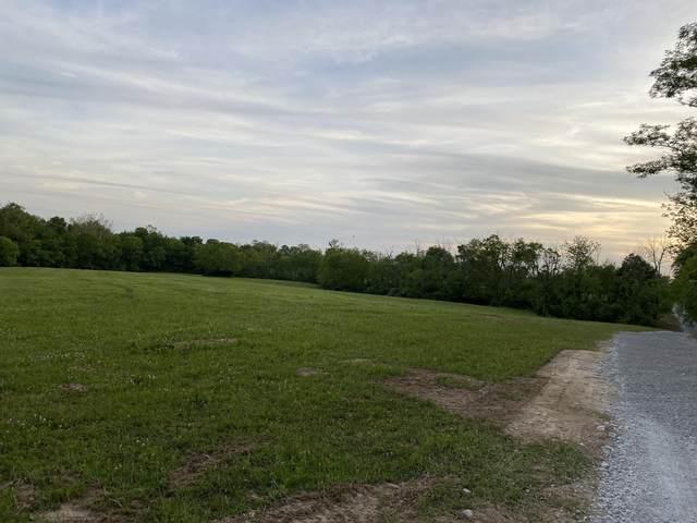 4686 Muddy Ford Road, Georgetown, KY 40324 (MLS #20109653) :: The Lane Team