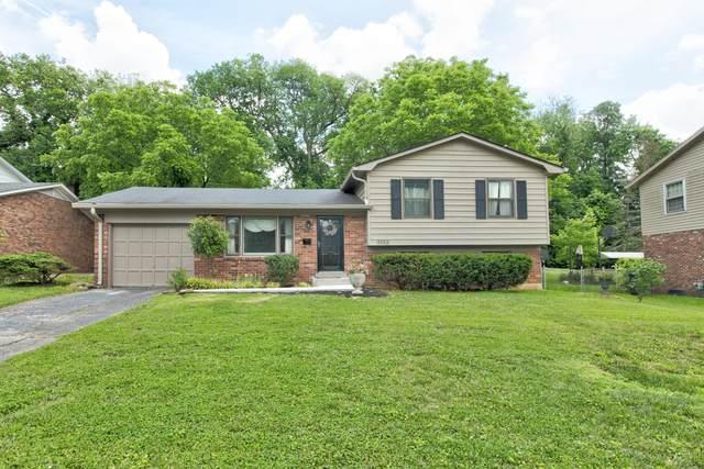 3352 High Hope Road, Lexington, KY 40517 (MLS #20111147) :: Nick Ratliff Realty Team