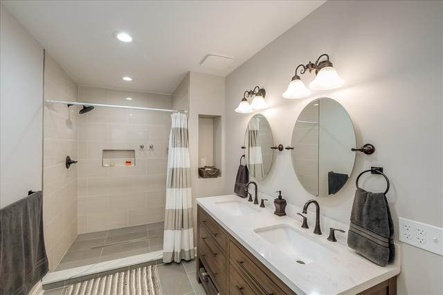 2280 Valencia Drive, Lexington, KY 40513 (MLS #20112981) :: Better Homes and Garden Cypress