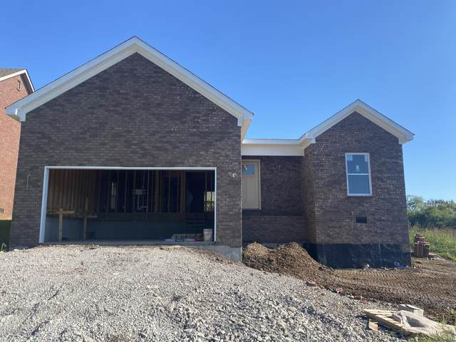 102 Buttonwood Way, Frankfort, KY 40601 (MLS #20113439) :: Better Homes and Garden Cypress
