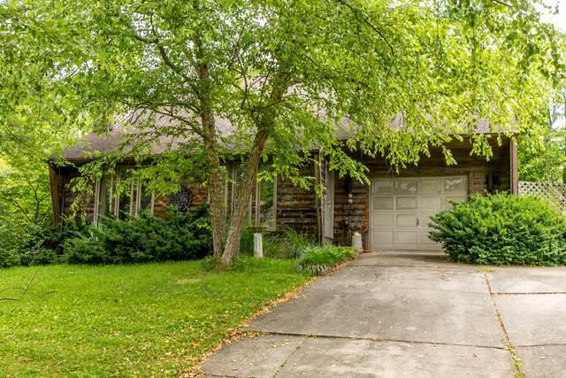 3904 Waterwood Terrace, Lexington, KY 40517 (MLS #20113495) :: Nick Ratliff Realty Team