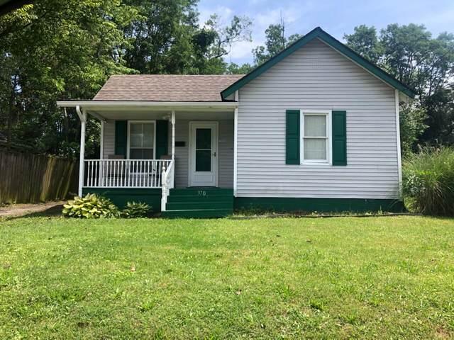 370 Preston Avenue, Lexington, KY 40502 (MLS #20114110) :: Robin Jones Group