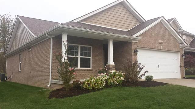 114 Hickory Grove Court, Georgetown, KY 40324 (MLS #20115158) :: Nick Ratliff Realty Team