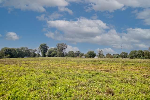 239 Sande Ridge Lane, Mt Sterling, KY 40353 (MLS #20116708) :: Better Homes and Garden Cypress