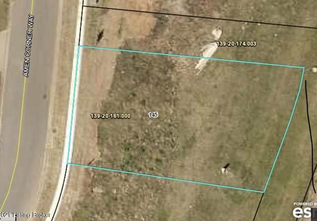 147 Amen Corner Way, Georgetown, KY 40324 (MLS #20118577) :: Nick Ratliff Realty Team