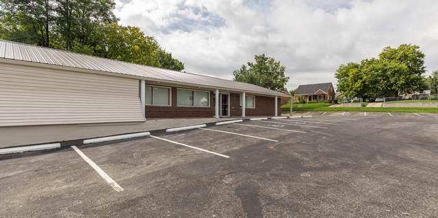 1304 Bryan Avenue, Lexington, KY 40505 (MLS #20118636) :: Robin Jones Group