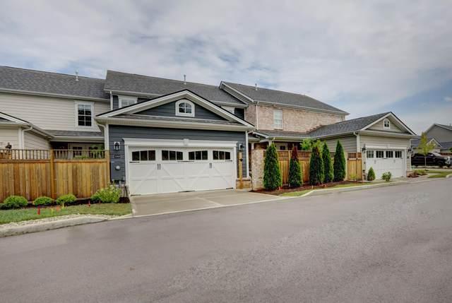2205 Patchen Lake Lane, Lexington, KY 40505 (MLS #20119970) :: Better Homes and Garden Cypress