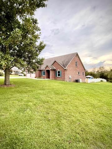 108 Mahan Court, Frankfort, KY 40601 (MLS #20121712) :: Better Homes and Garden Cypress