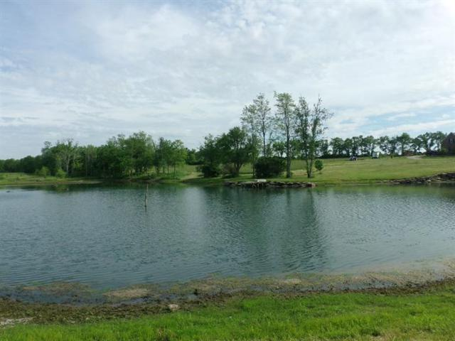 105 Pemberley Cove Lane, Georgetown, KY 40324 (MLS #1503509) :: Nick Ratliff Realty Team