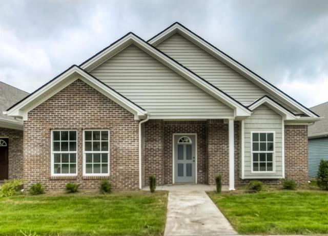 120 Mccowans Ferry Alley, Versailles, KY 40383 (MLS #1713436) :: Gentry-Jackson & Associates