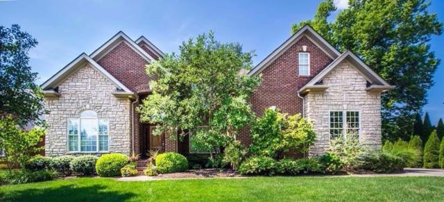 3313 Brighton Place Drive, Lexington, KY 40509 (MLS #1716140) :: Nick Ratliff Realty Team