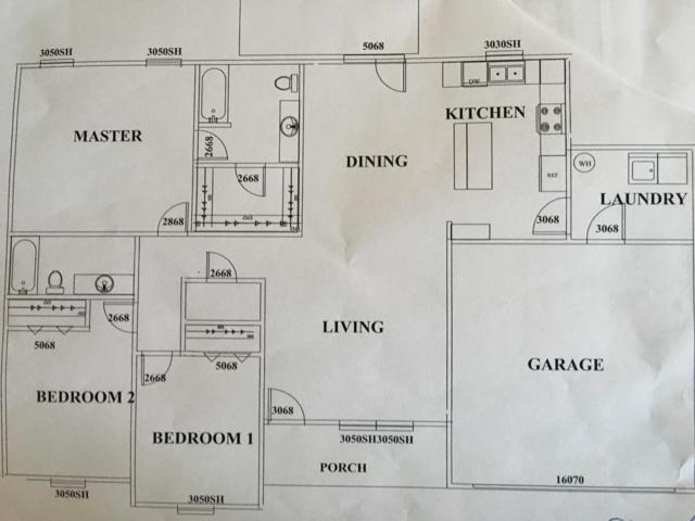 700 Candlewood Drive, Berea, KY 40403 (MLS #1716486) :: Nick Ratliff Realty Team