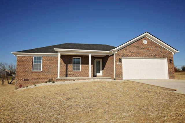 421 Natalies Way, Berea, KY 40403 (MLS #1723144) :: Nick Ratliff Realty Team