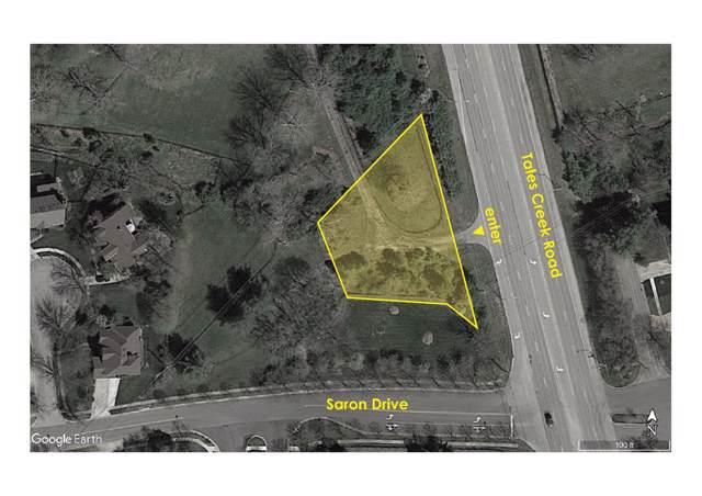 4951 Tates Creek Road, Lexington, KY 40515 (MLS #1724164) :: Nick Ratliff Realty Team