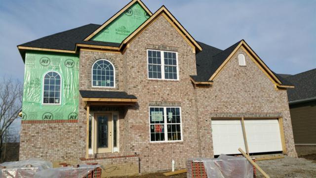 1085 Henderson Drive, Lexington, KY 40515 (MLS #1724575) :: Nick Ratliff Realty Team
