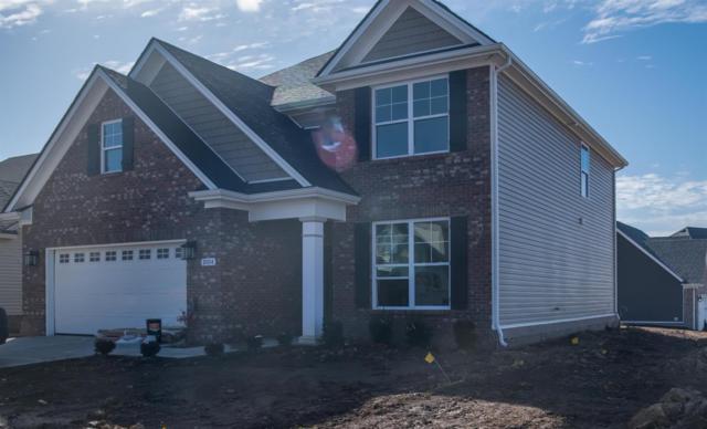 2004 Covington Drive, Lexington, KY 40509 (MLS #1725185) :: Nick Ratliff Realty Team