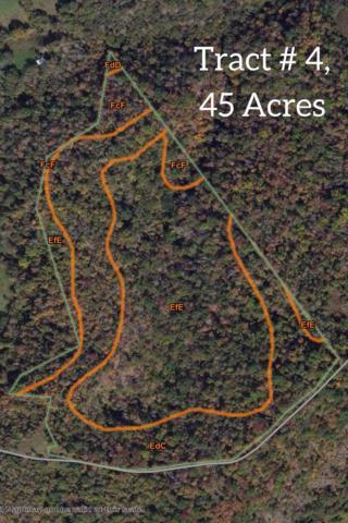 5497 Flat Creek Road, Frankfort, KY 40601 (MLS #1725791) :: Nick Ratliff Realty Team