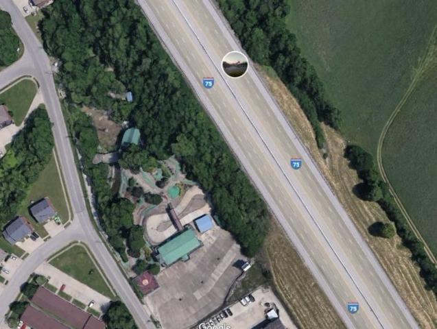 265 N Keeneland Drive, Richmond, KY 40475 (MLS #1726727) :: Nick Ratliff Realty Team