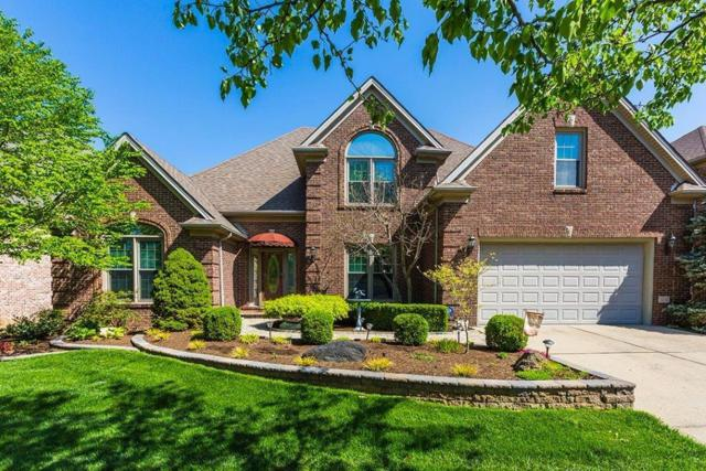 3252 Brighton Place Drive, Lexington, KY 40509 (MLS #1726759) :: Nick Ratliff Realty Team