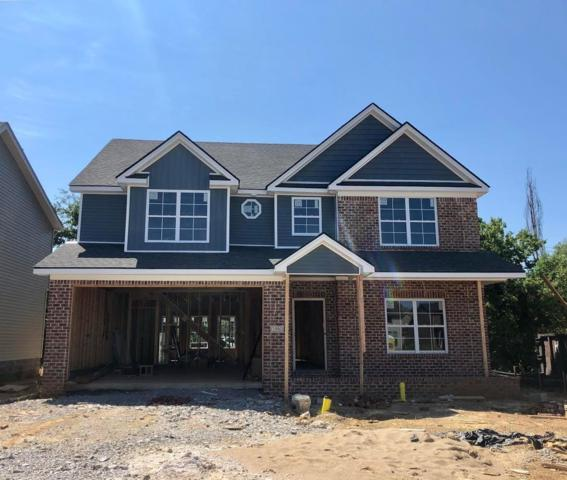 1056 Sawgrass, Lexington, KY 40509 (MLS #1800177) :: Nick Ratliff Realty Team