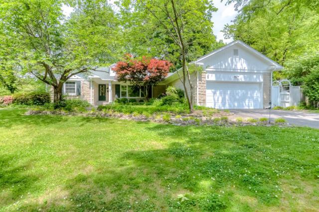 1243 Lakewood Drive, Lexington, KY 40502 (MLS #1802966) :: Gentry-Jackson & Associates