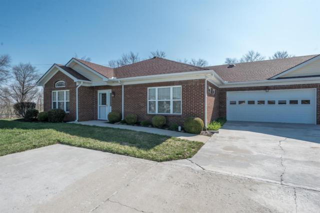 114 Delissa Drive, Georgetown, KY 40324 (MLS #1805781) :: Nick Ratliff Realty Team